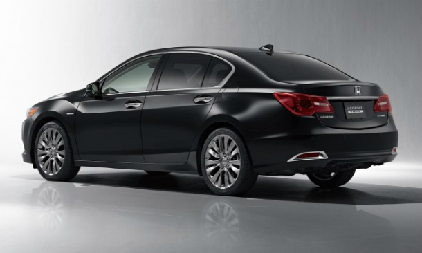 Lexus-LF-LC-Blue-Concept-7[5].jpg