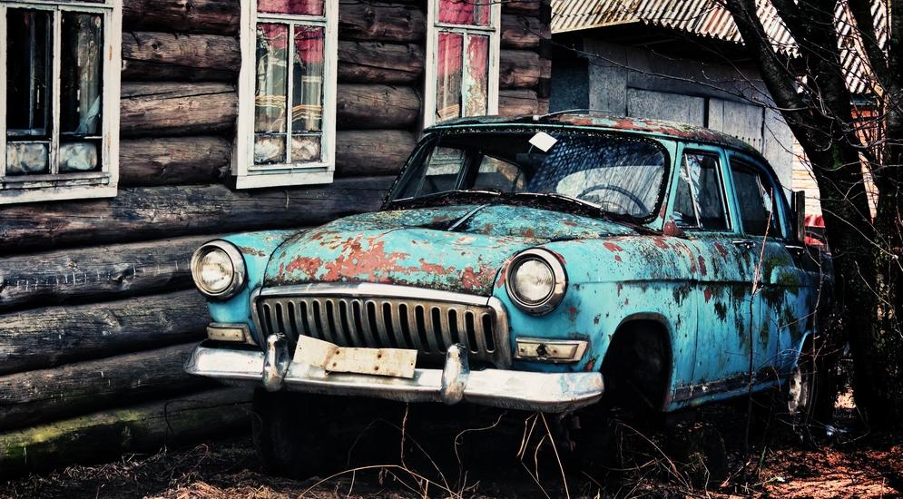 Защита подвеса желтая combo заводская, оригинальная найти mavic в петропавловск камчатский