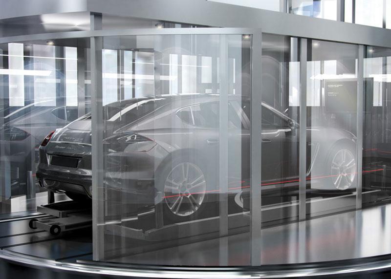 2015-Peugeot-508-8[2].jpg