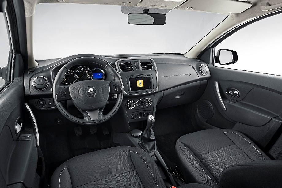 Renault_63368_ru_ru.jpg