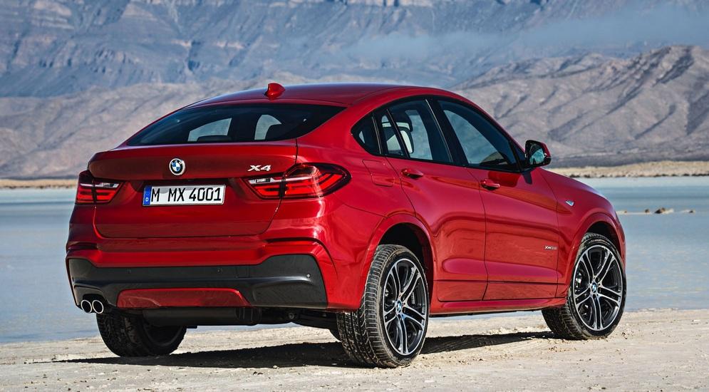 1Foto-BMW-X4-44.jpeg