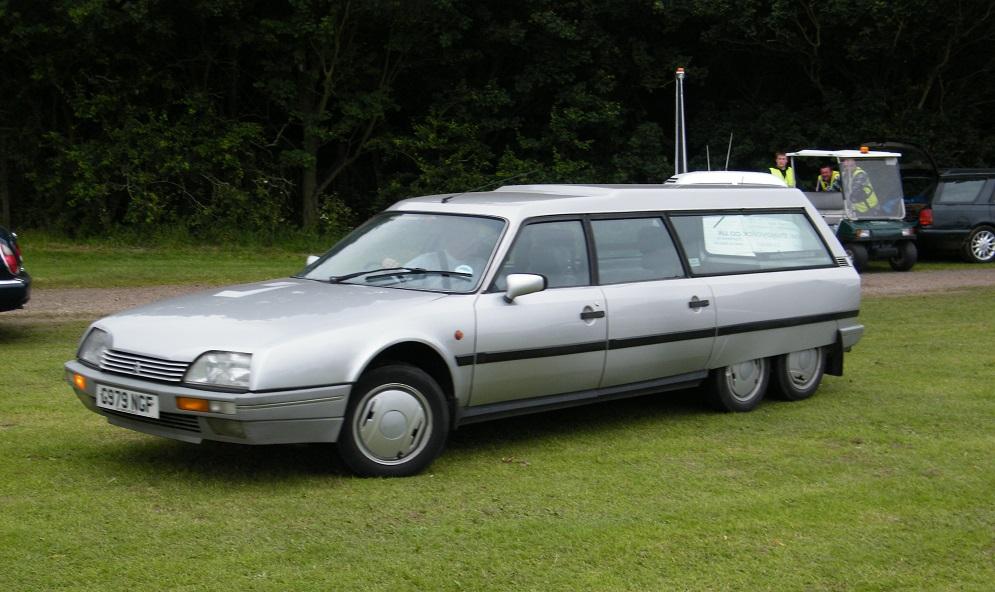 8. Citroën CX Loadrunner_2.jpg