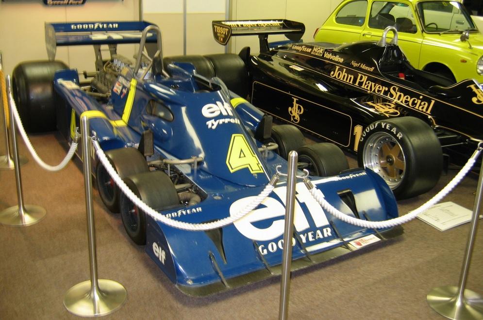 3. Tyrrell P34-1.jpg