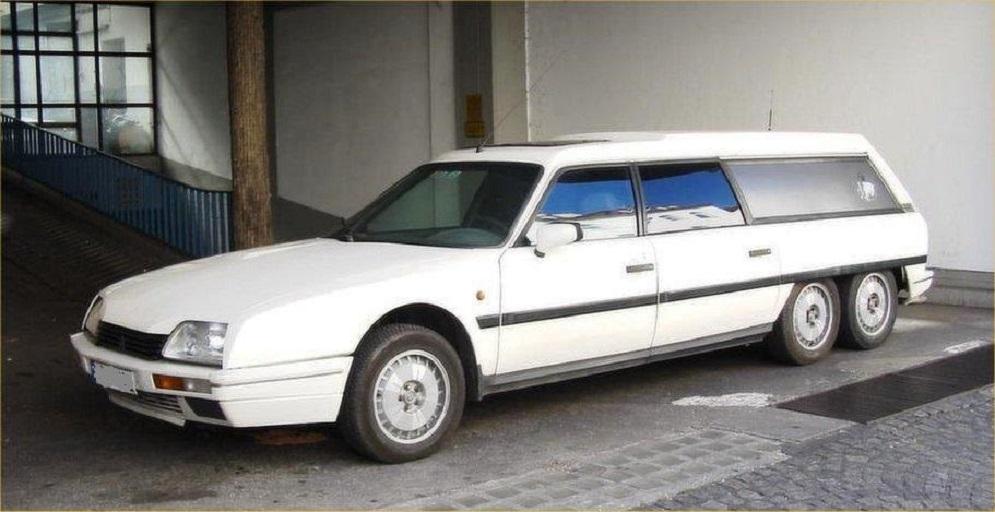 8_Citroën CX Loadrunner1.jpg