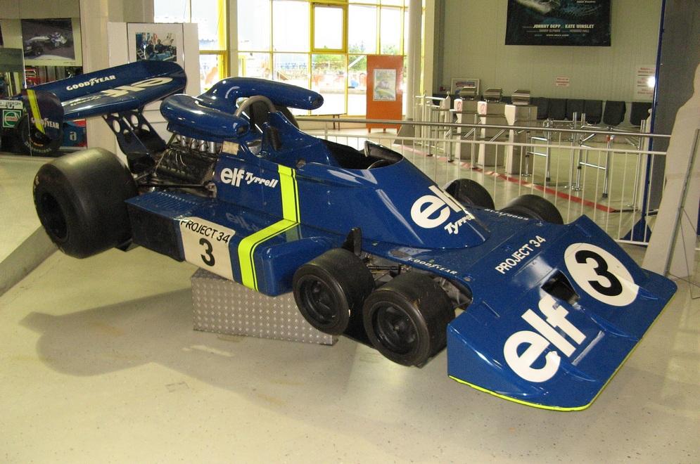 3. Tyrrell P34-2.jpg