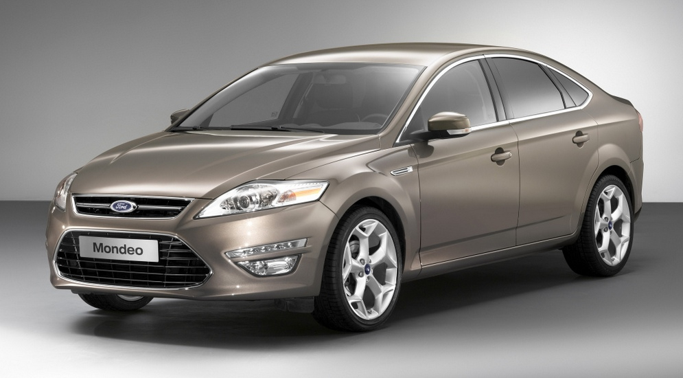 autowp.ru_ford_mondeo_hatchback_21.jpeg