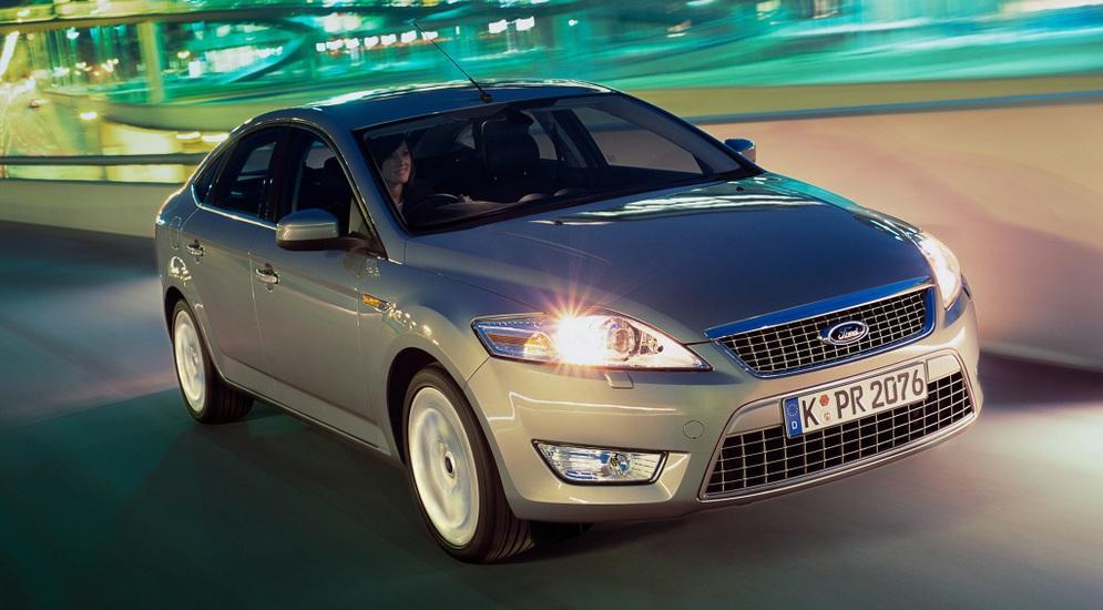 autowp.ru_ford_mondeo_sedan_26.jpeg