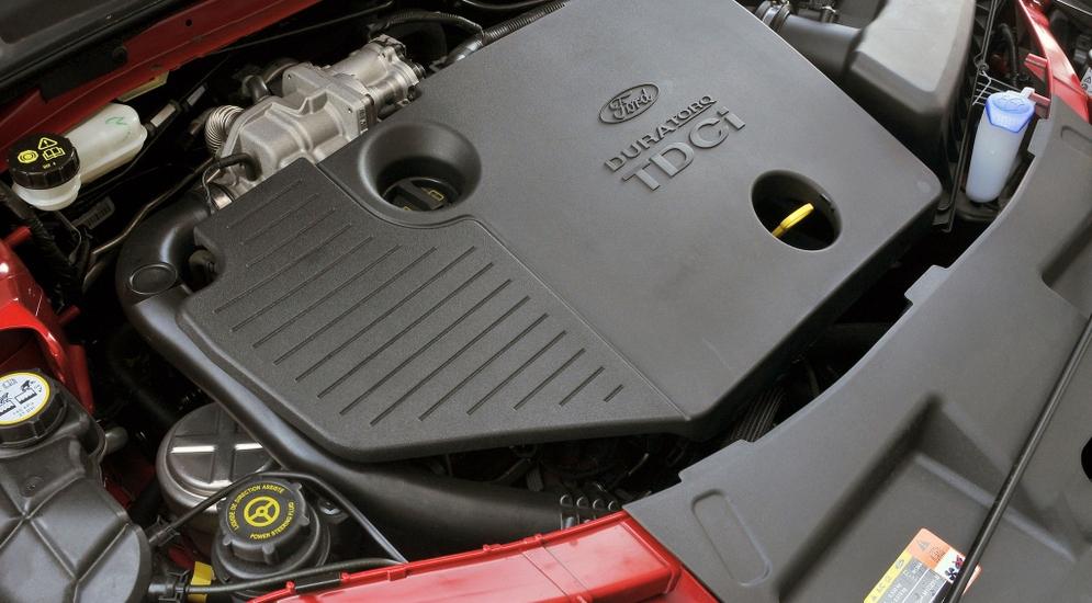 autowp.ru_ford_mondeo_hatchback_uk-spec_34.jpeg