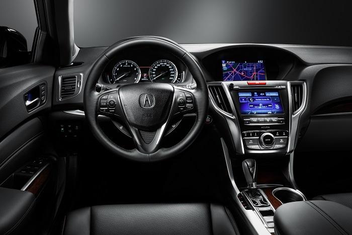 TLX-Acura_interior_05.jpg