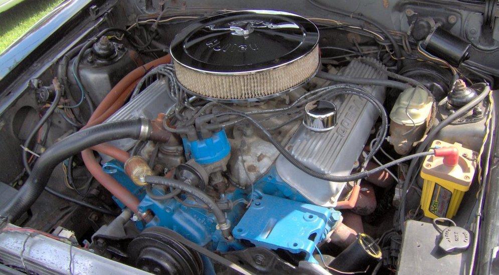 Ford_Mustang_Cobra_460.JPG