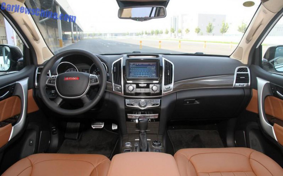 2014-Lexus-IS0.jpg