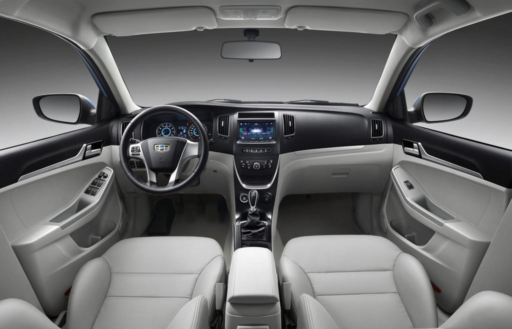 Geely Auto New Vision 2014 Guangzhou Auto Show (9).jpg