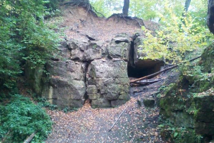 каменоломни.jpg