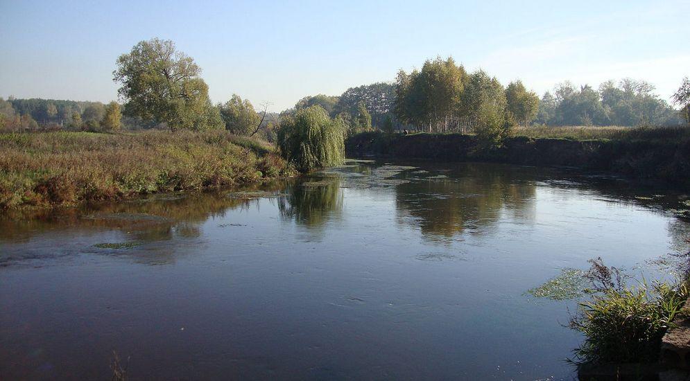 река2.JPG