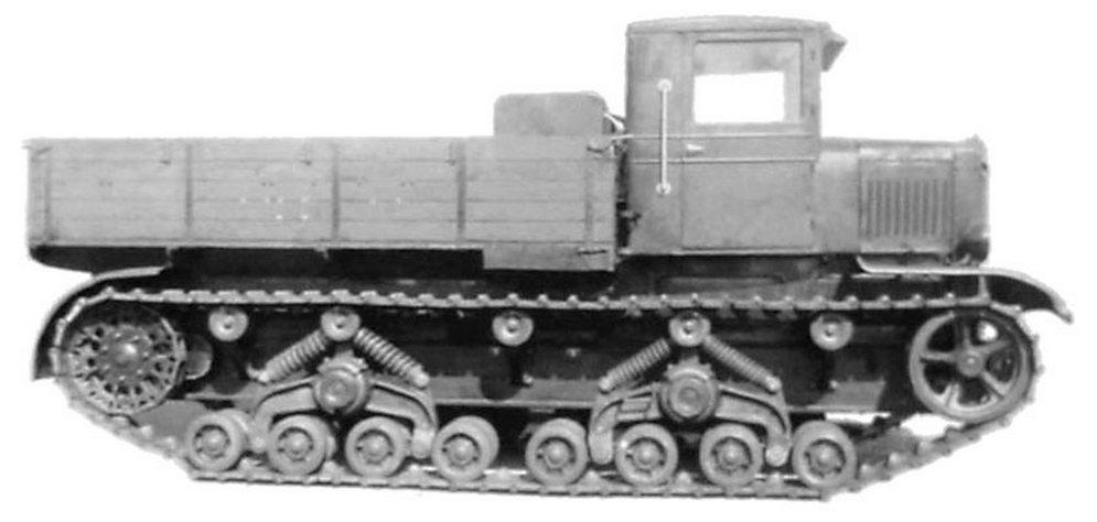 Voroshilovets_artillery_tractor.jpg
