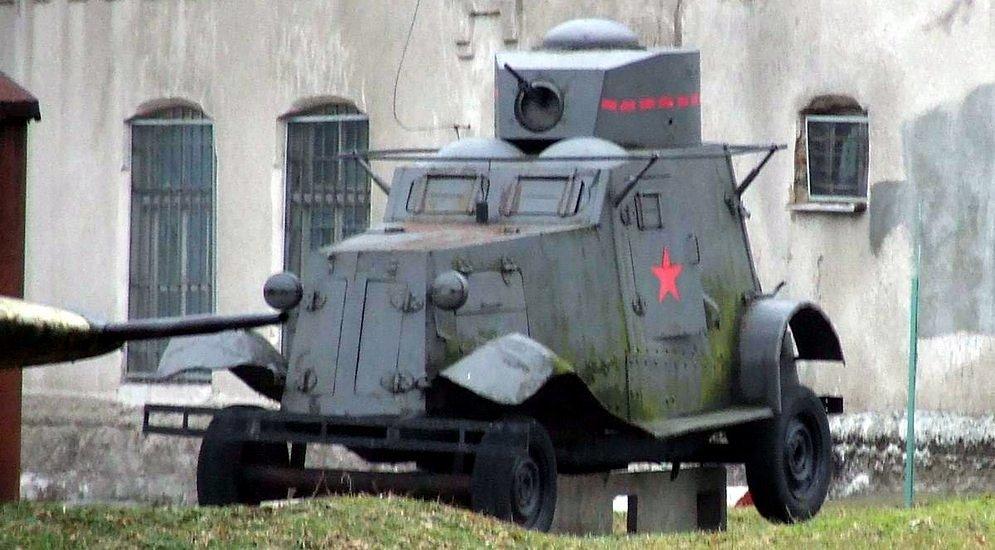 FAI_armoured_car.jpg