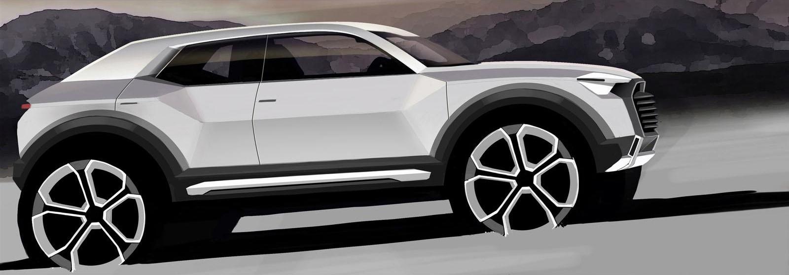 Audi Q1.jpg