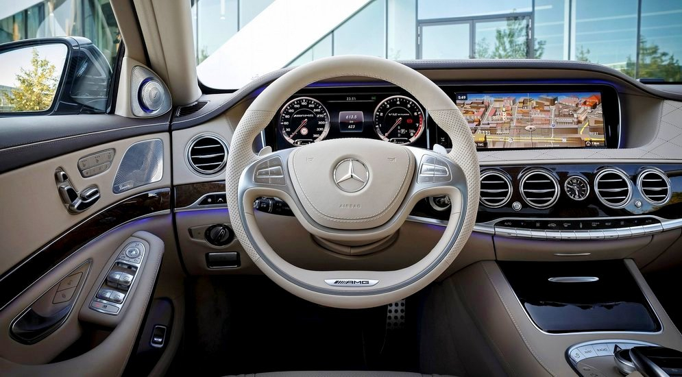 Mercedes-Benz-S65_AMG_2014_1600x1200_wallpaper_06.jpg