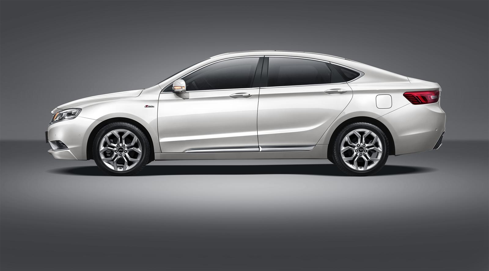 2014-Lexus-IS-9[2].jpg