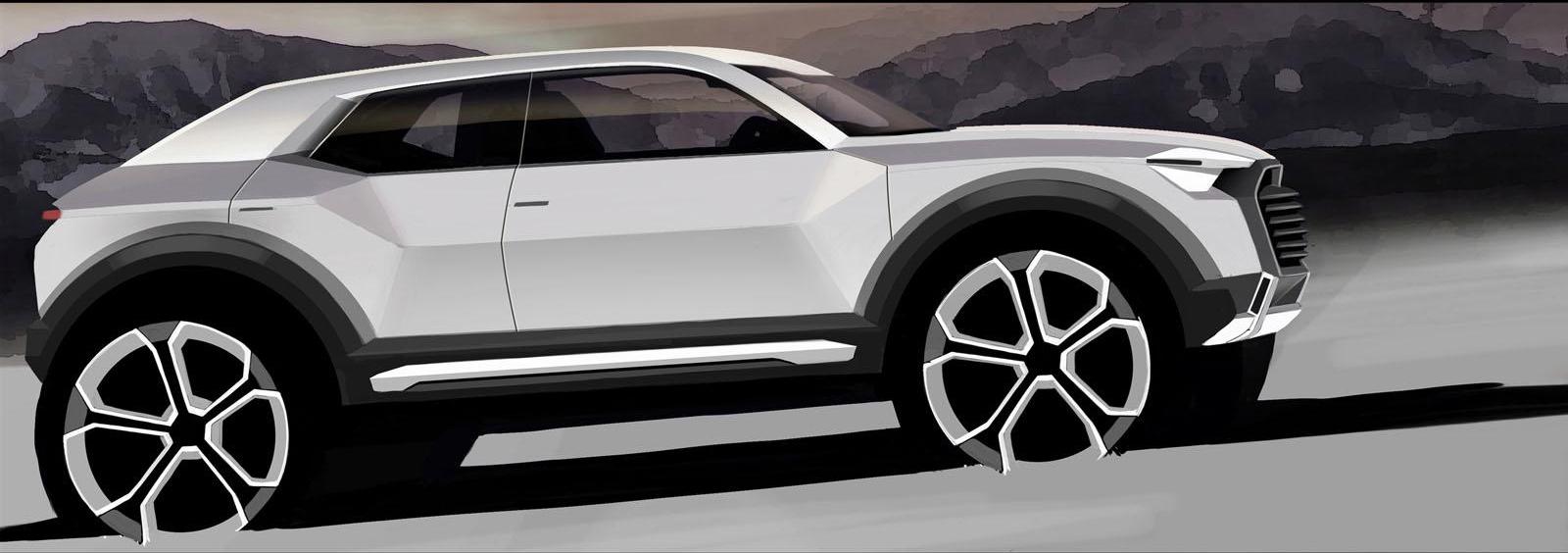 Audi Q1-1.jpg