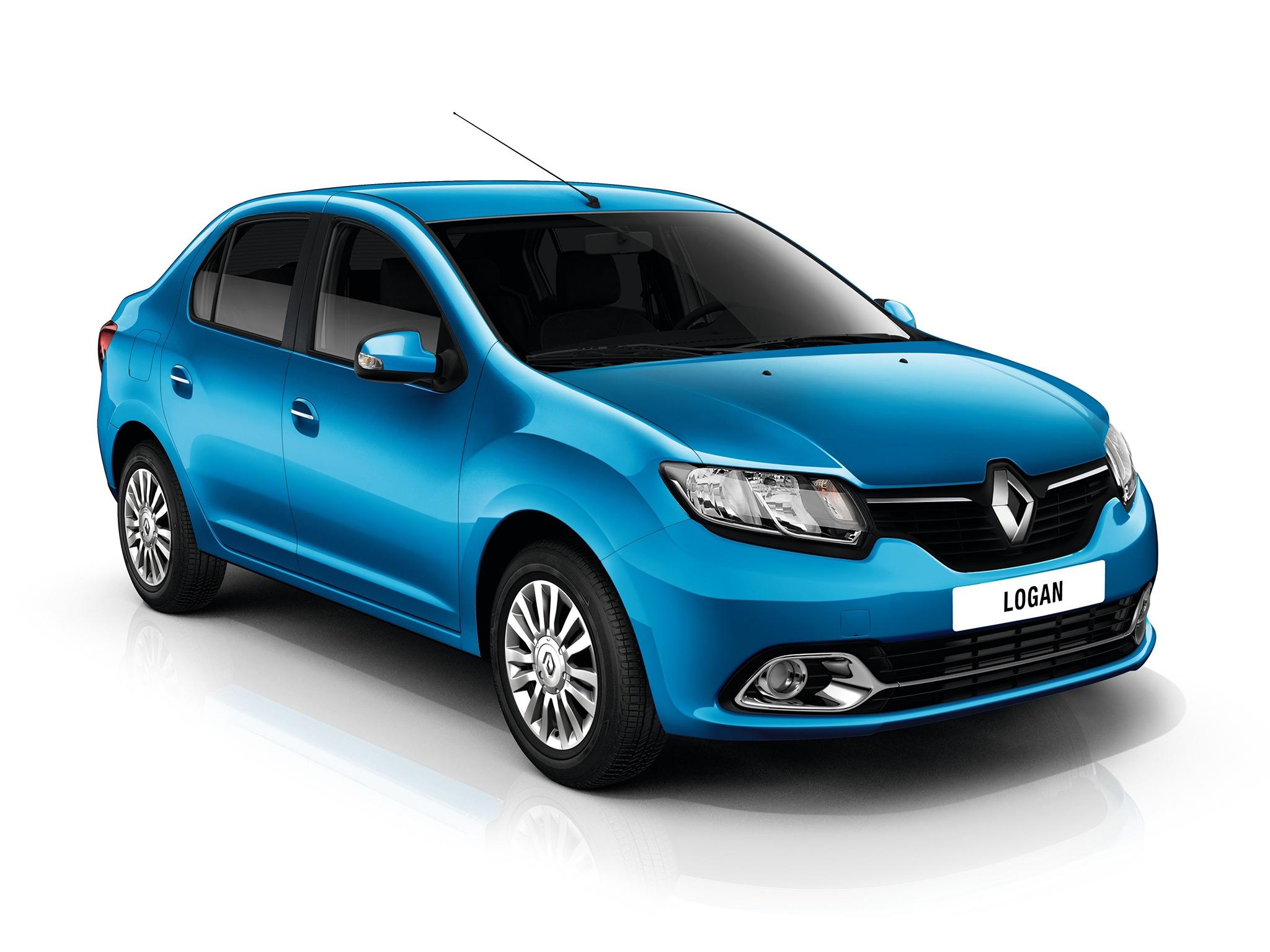 Renault_56934_ru_ru.jpg