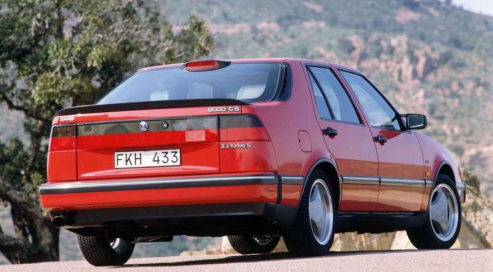 Saab-9000_1992_1024x768_wallpaper_02.jpg
