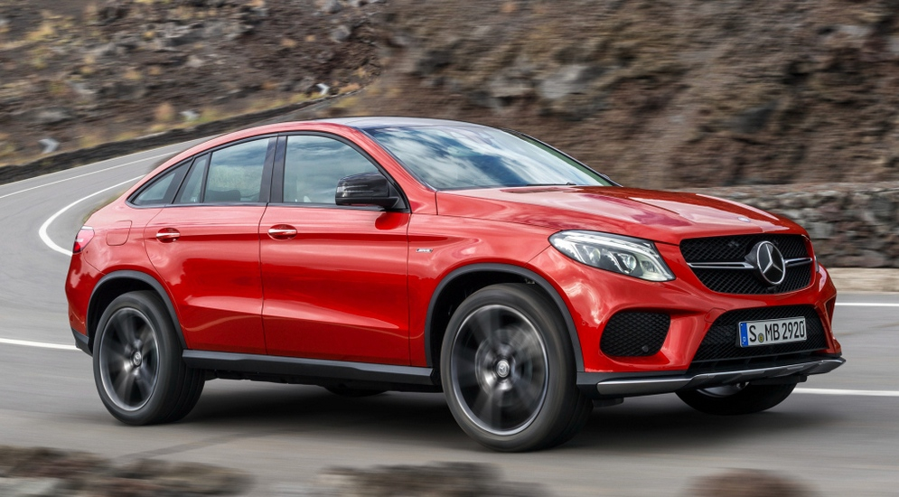 mercedes-benz_gle_450_amg_4matic_coupe_6.jpeg