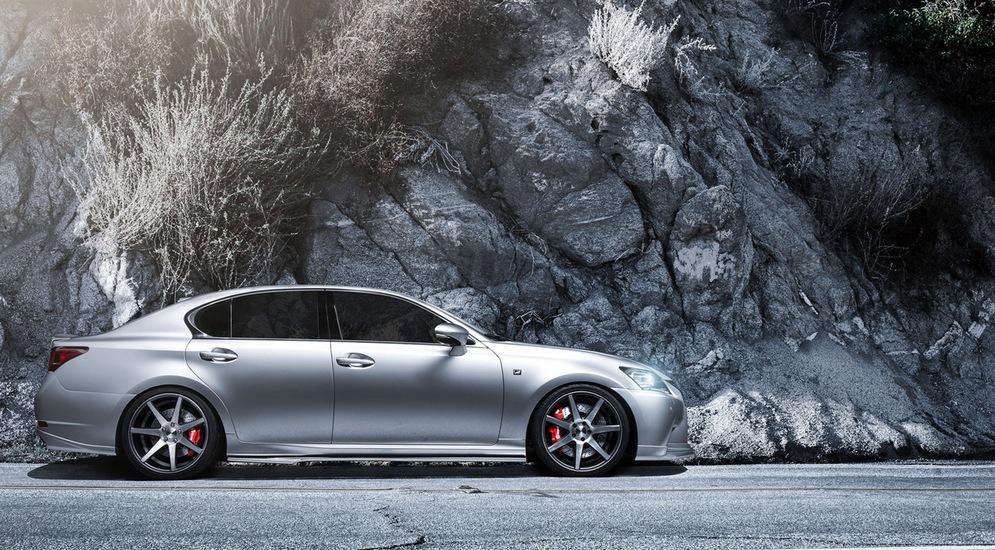 2013-Lexus-GS-350-F-SPORT-Static-1-1280x960.jpg