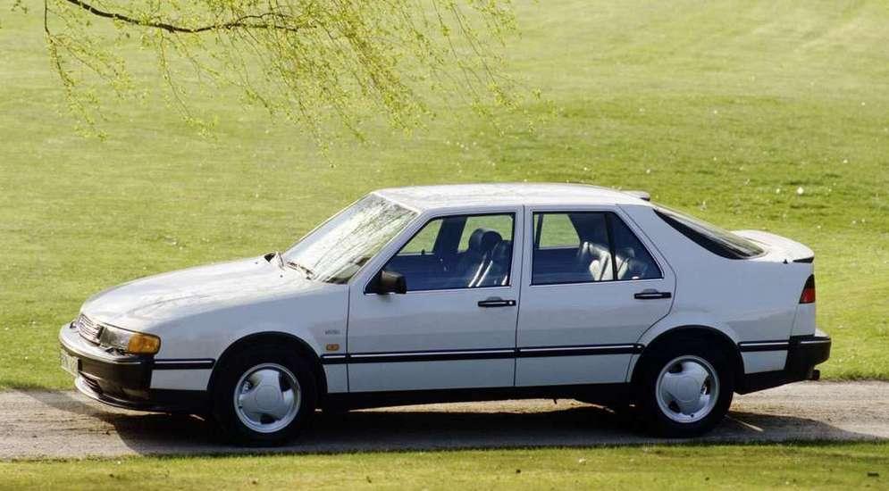 Saab-9000_1992_1024x768_wallpaper_01.jpg