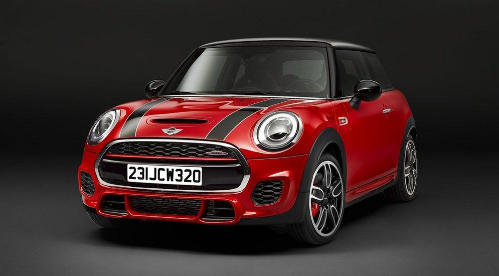 Mini-John_Cooper_Works_2015_1024x768_wallpaper_01.jpg
