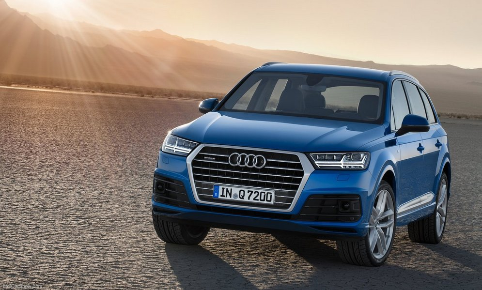 Audi-Q7_2016_1280x960_wallpaper_01.jpg