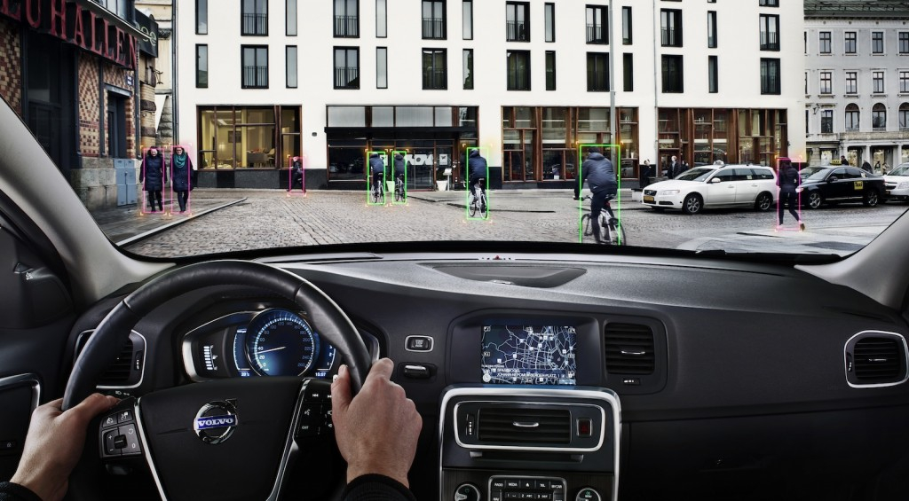 volvos-pedestrian-and-cyclist-detection-system--image-volvo_100421312_l.jpg
