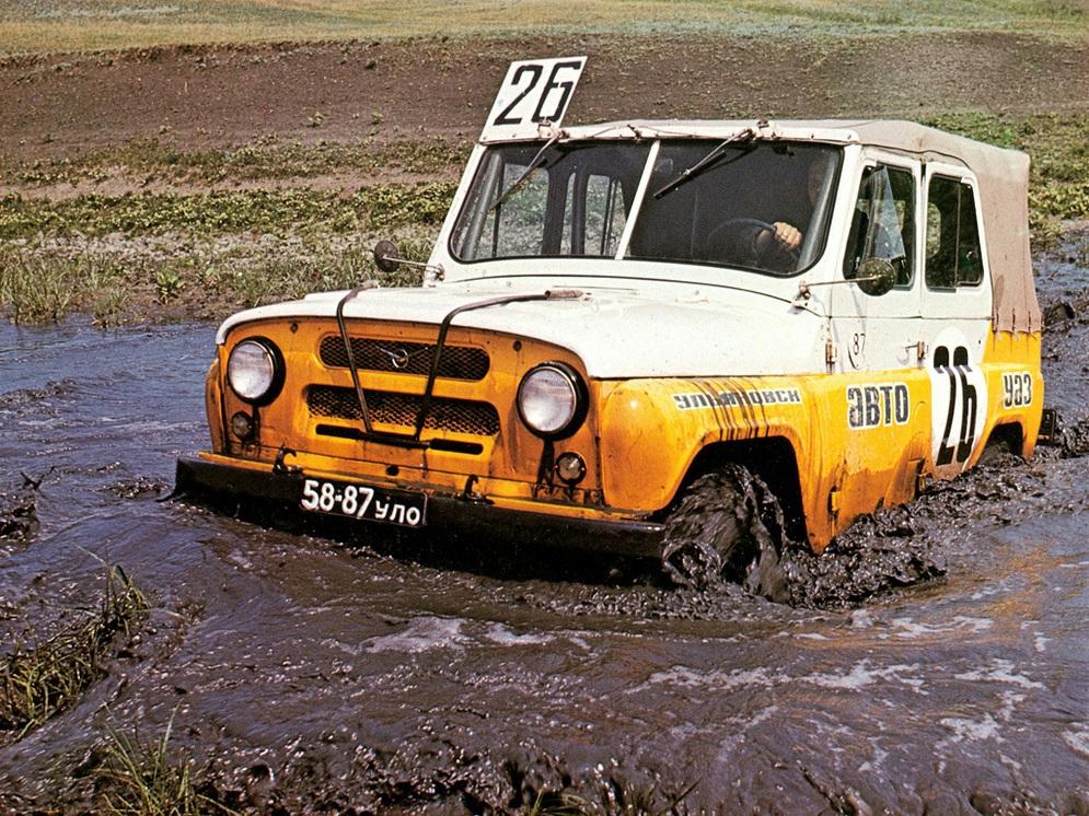 7. УАЗ 469Б_1.jpg