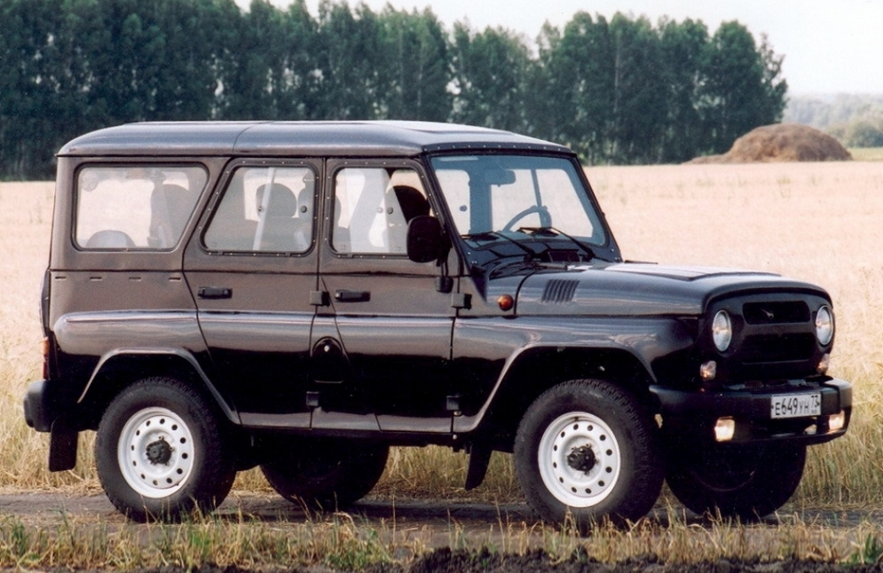 17. UAZ Hunter_11.jpeg