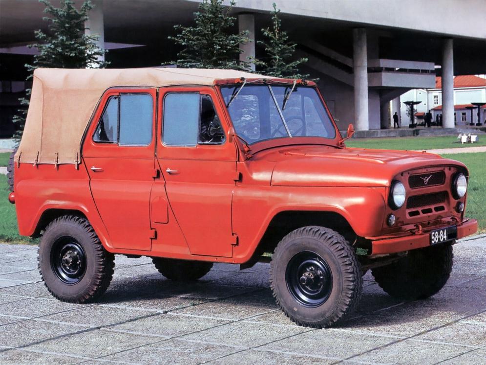 9. УАЗ-469_1.jpg