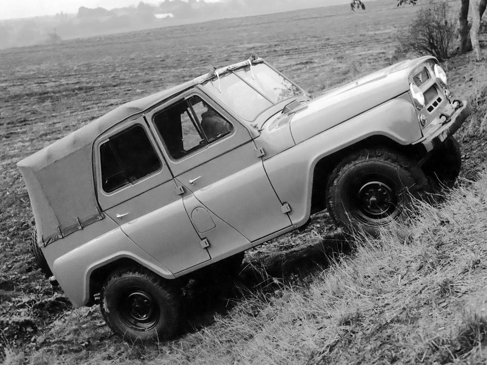 3. УАЗ-469Б_1.jpg