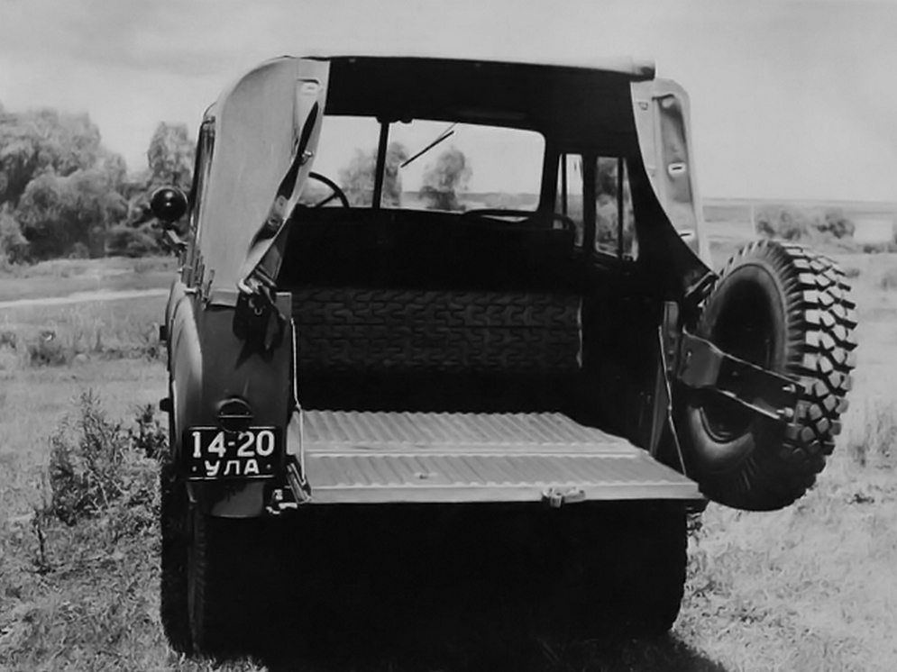 5. УАЗ-469_1.jpg