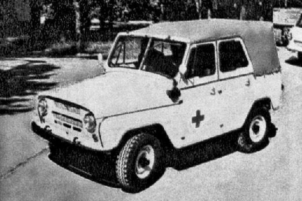 6.2 УАЗ-469Б для Скорой помощи_1.jpg