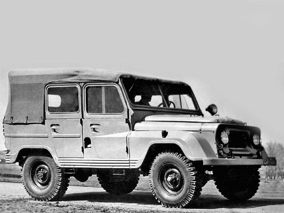 1. УАЗ-460_1.jpg