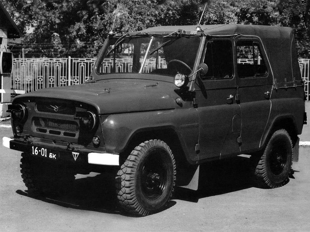 4. УАЗ-469_1.jpg
