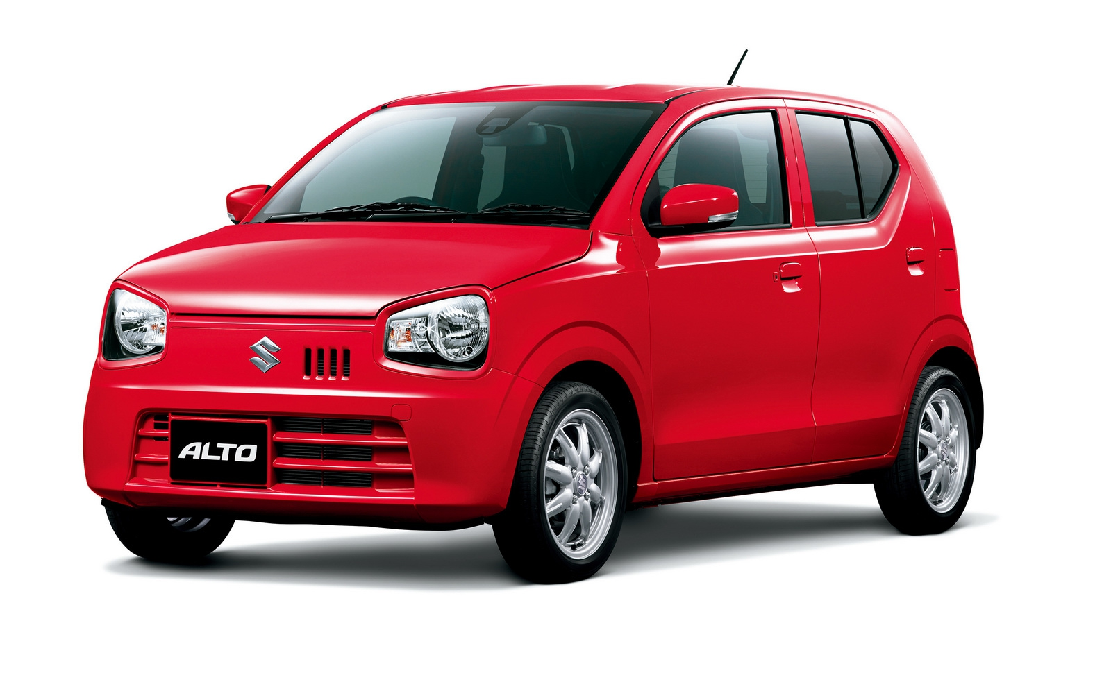 Suzuki-Alto-1.jpeg
