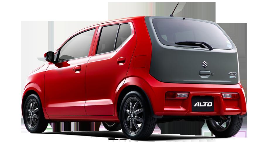 Suzuki-Alto-5.png