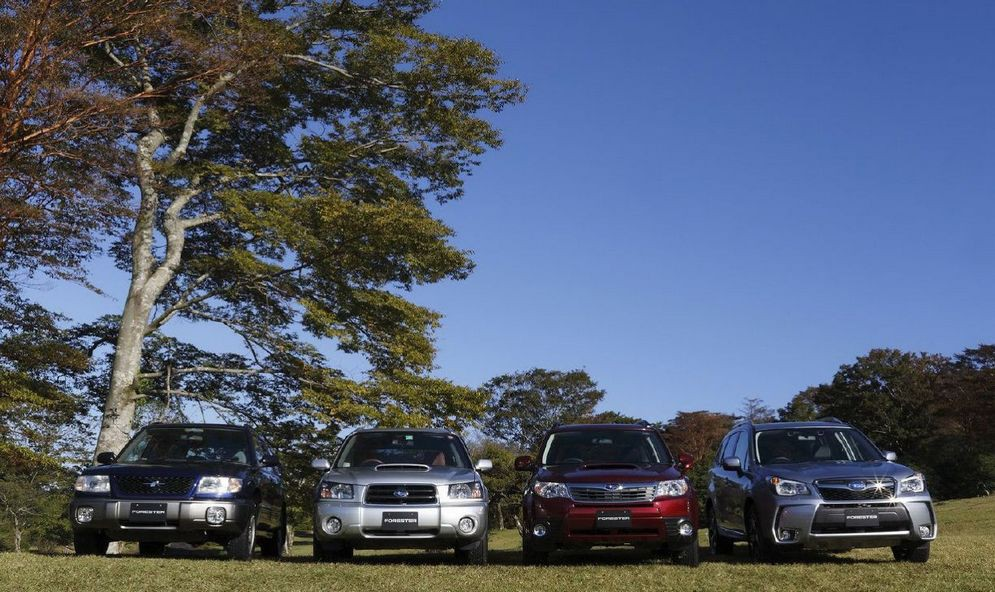 1New-Forester-2014-Line-View.jpg