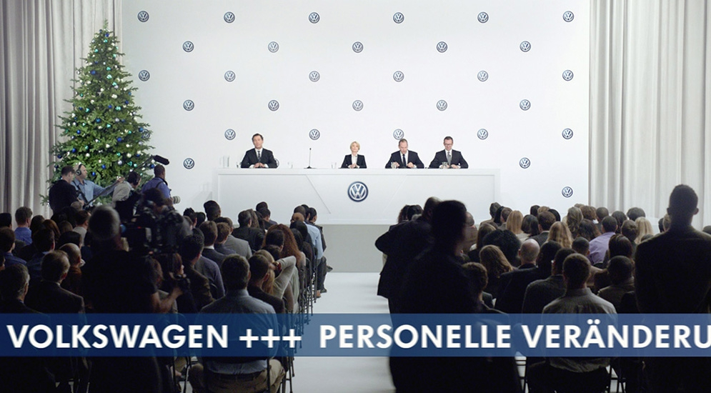 Volkswagen_Press_Conference.JPG