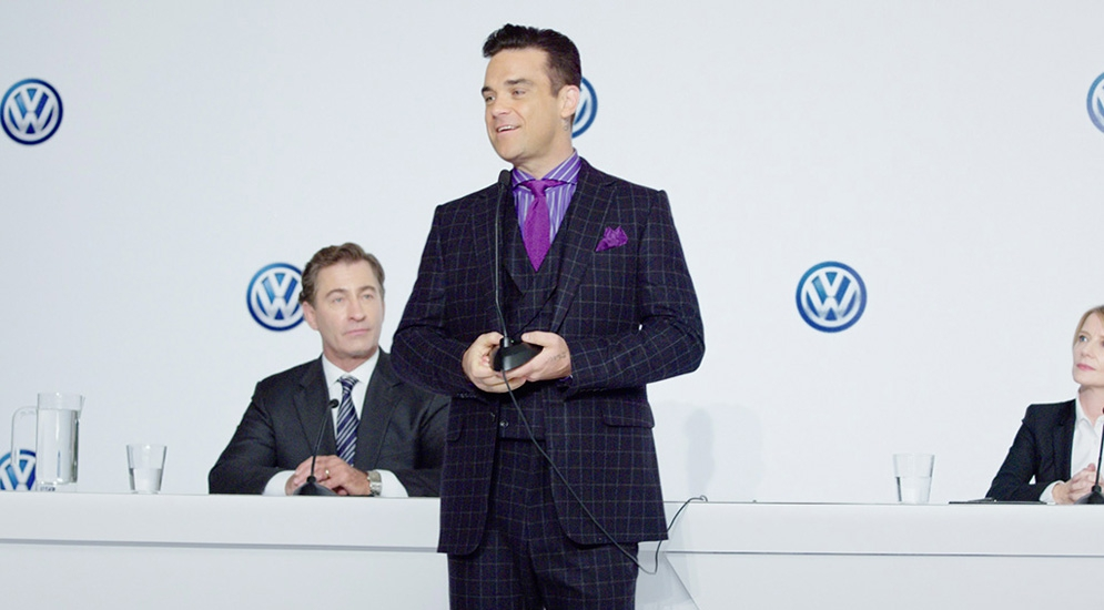 Robbie_Williams_for_Volkswagen (1).JPG