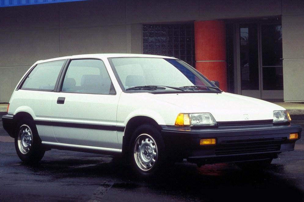 11983_Honda_Civic_Hatchback_-_USA_version_003_7157.jpg