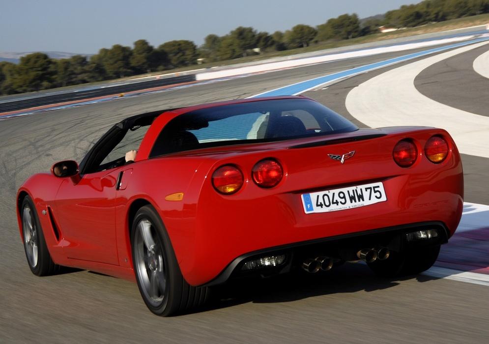 1autowp.ru_corvette_c6_coupe_20.jpg