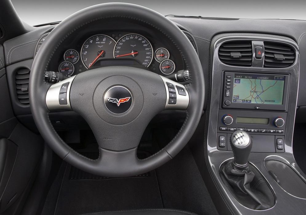 1autowp.ru_corvette_c6_coupe_72.jpg