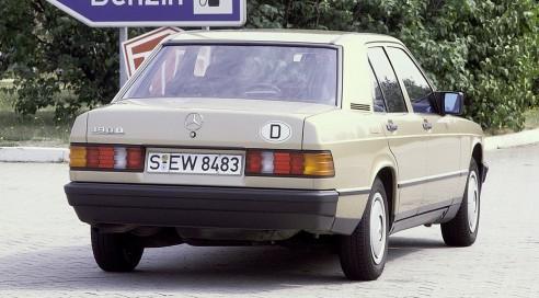 autowp.ru_mercedes-benz_190d_6.jpeg