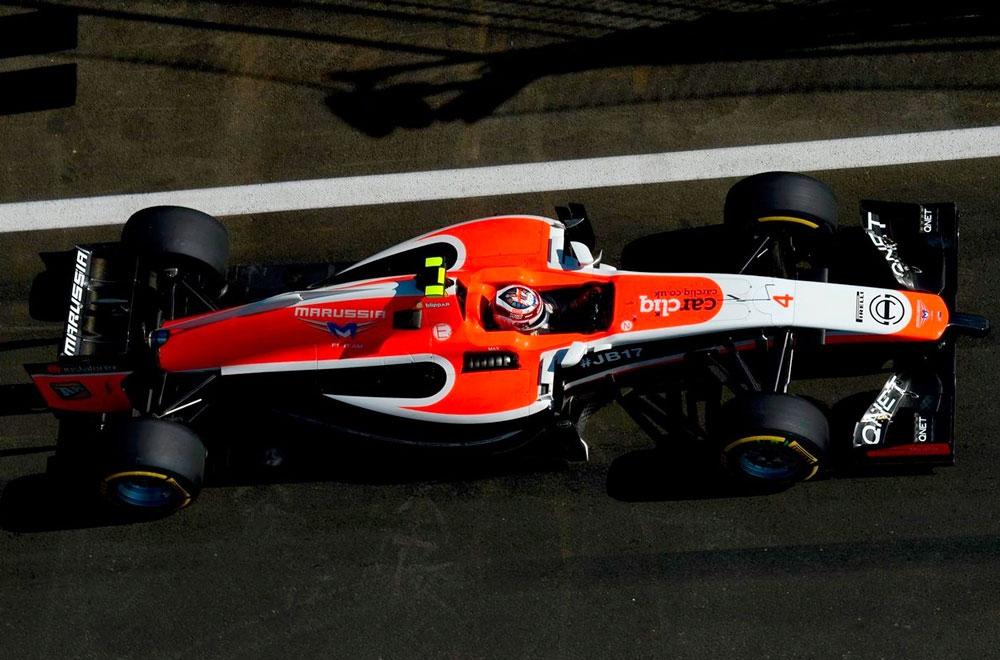 marussia3.jpg